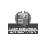 logos-GobiernoVasco-150x150