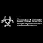 logos-sareenSarea-150x150